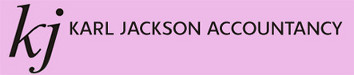 Karl Jackson Accountancy